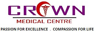Crown Medical Centre
